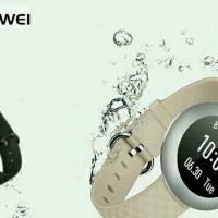 Jual HUAWEI BAND B0 - Smartwatch (harga spesial Lebaran) Murah