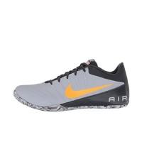 Sepatu Basket Nike Air Mavin Low 2 Wolf Grey Original Asli Murah