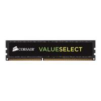 Jual Corsair Value DDR3 8GB 1600 buat desktop PC Seken bkn v-gen visipro Murah