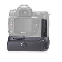 Travor Baterai Grip BG-2C Untuk Nikon D80 dan D90