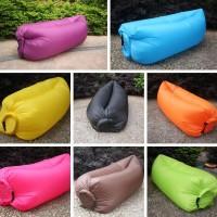 Jual Sofa Angin (Self-inflate Air Sofa) Murah