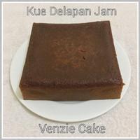 Jual Kue Delapan Jam Palembang Murah