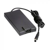 Dell AC Adapter PA-3E 90W J62H3 KD8HY WK890