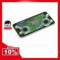 Jual Murah - Joystick Mini Mobile Gamepad Fling - Stick Game Untuk   Murah