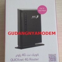 Router Huawei E5172s-927 STC 4G LTE GSM 1800MHZ dan 4G BOLT 2300MHZ