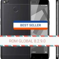 Jual Xiaomi Redmi 4X Ram 2/16 Gb Rom Global Official Xiaomi Murah