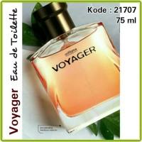 Jual Voyager Eau de Toilette | Parfum Voyager Edt Murah