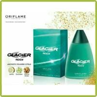 Jual Glacier Rock Eau de Toilette | Parfum Glacier Rock Edt Murah