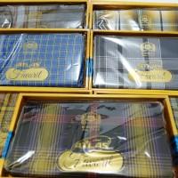 Jual Sarung Tenun Atlas Favorit 500 - BEST QUALITY Murah