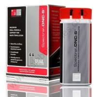 DS Laboratories - Spectral DNC-S Penumbuh Rambut Herbal (Pria/Wanita)