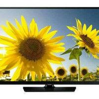 "LED TV SAMSUNG 24"" UA-24H4150AR"