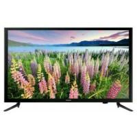 harga Led Tv Samsung Full Hd 40