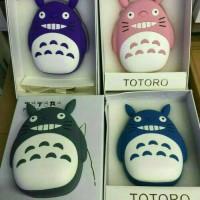 Jual powerbank unik Totoro 12.000 mah Murah