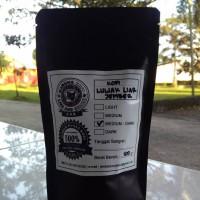 Jual Kopi Luwak Liar / Wild Civet Coffe Murah