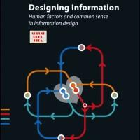 46 Gambar Download Ebook Desain Komunikasi Visual HD Gratid Download Gratis