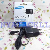 Charger Samsung Galaxy Mini Original Oem Usb S3 S4 J1 J2 J3 J5