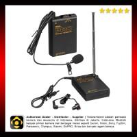 Azden WLX-PRO VHF Wireless