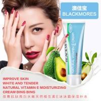 Blackmores Vitamin E Cream 50g Untuk Kulit Halus dan lembab