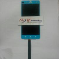 Jual jaz- Xiaomi Mi4 / Mi4 / Mi 4 LCD   Touchscreen Original Murah