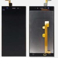 Jual jaz- LCD TOUCHSCREEN XIAOMI MI3 / MI 3 FULLSEET ORIGINAL Murah
