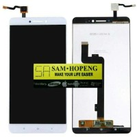 Jual jaz- LCD   Touchscreen Xiaomi Mi Max Murah