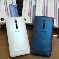 Jual jaz- ASUS Zenfone 2 Zen Case ILLUSION 3D Original Murah