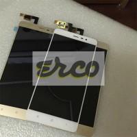 Jual jaz- XiaoMi RedMi NOTE 3 LCD   Touchscreen Original Murah