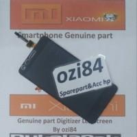 Jual jaz- LCD TOUCHSCREEN XIAOMI REDMI 2 ORIGINAL Murah