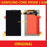 Jual LCD LAYAR SAMSUNG G360 GALAXY CORE PRIME ORIGINAL 904703 Murah