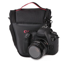 Tas Kamera Segitiga VX-7 Canon 18-55