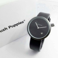 Jual HUSH PUPPIES COLECTION(LIMITED EDITION) Murah