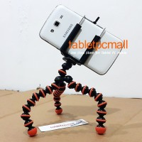 Jual Gorilla Pod + Holder U Universal for Smartphone Gorillapod Murah