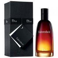 Christian Dior Fahrenheit Couture Wrap For Men EDT 100ml