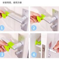 Jual Cutevina~Door Stoper/ Alat bantu penahan pintu/pengganjal pintu Murah