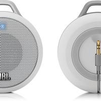 Jual DISKON JBL Micro Wireless Portable Bluetooth Speaker TERMURAH Murah