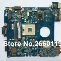 Motherboard Sony VAIO SVE14 DA0HK6MB6G0 MBX-268 VGA ATI