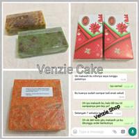 Jual Paket Kombinasi Kue Palembang Murah