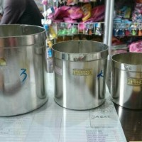 Harga 1 Liter Beras DaftarHarga.Pw