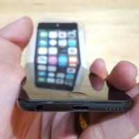 Jual Ipod touch 6 16gb Murah