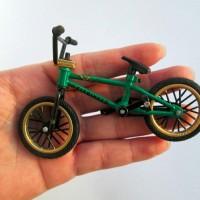 Sepeda mini BMX finger bike High Quality