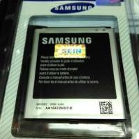 Baterai Battery Samsung Galaxy Infinite SCH-i759 100% Original Sein