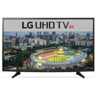 """LG 43"""" UHD 4K SMART WEB OS 3.0 LED TV 43UH610T"""