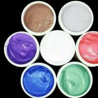 Jual Suavecito clay colour murah Murah