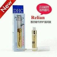 DHC Eyelash Tonic