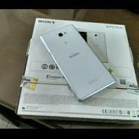 Jual Sony Xperia M2 (Single) Murah
