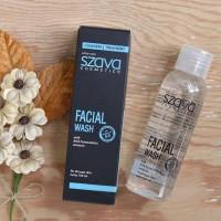 Jual Facial Wash Brand