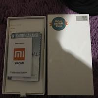 Jual Xiaomi Redmi Note 4x Murah