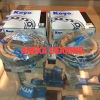 Harga bearing roda depan chevrolet spark dan daewoo matiz | antitipu.com