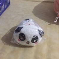 Jual Boneka Panda Boneka Rilakkuma Boneka Beruang Boneka Kucing Murah
