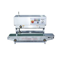 Continous Hand Sealer FR-900V / Vertical &Horizontal hand sealer